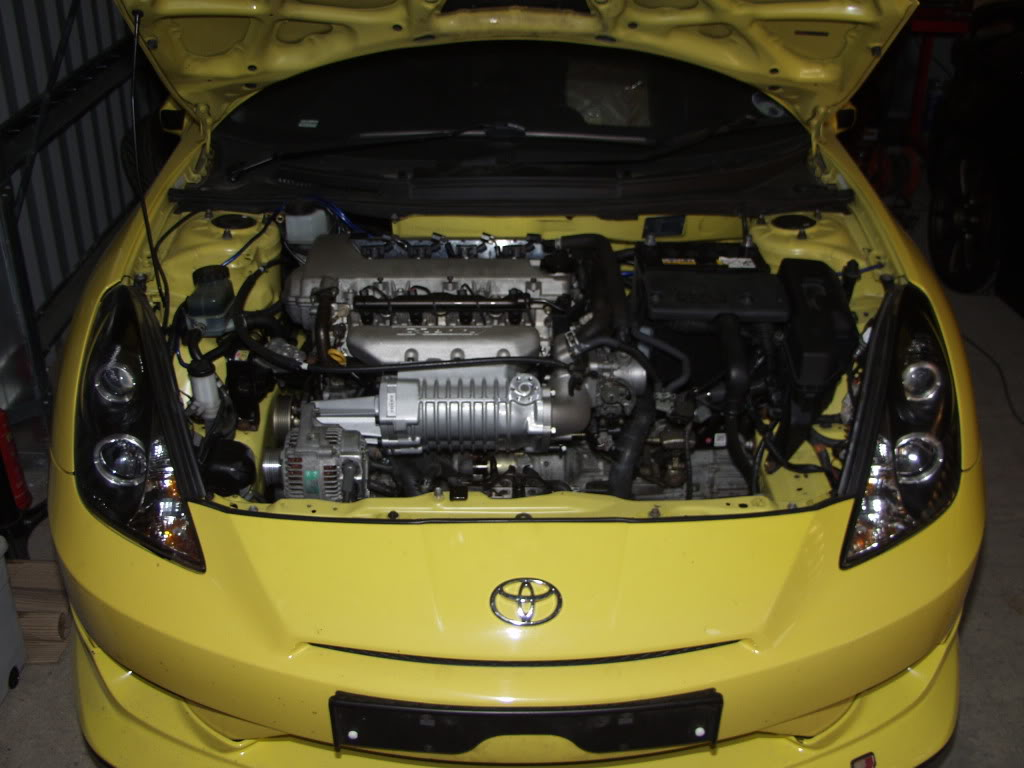 Mi nuevo juguete! Toyota Celica GT - Page 3 7650896_orig